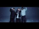 Баста ⁄ Смоки Мо - Лёд ft. Скриптонит