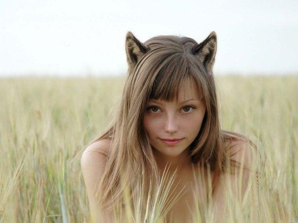 волосатые письки молоденькие фото