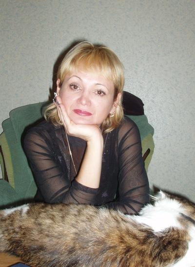 Ирина Каткова, 1 января 1990, Краматорск, id221065275