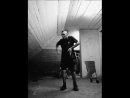 $ui$ideboy$ ft Shakewell- Venom