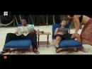 06 Repo Men (2010) alice braga sexy escene