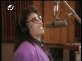 Little Richard &amp Tanya Tucker - Somethin' else
