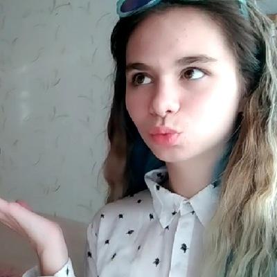 Ульяна-Максимовна Турко