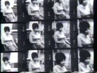 Aretha Franklin: American Masters - Queen of Soul - Part 2