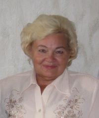Ала Денисенко, 20 октября , Запорожье, id178093420