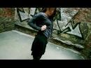Jenny Obirina Choreography | TKO by Wynter Gordon feat. The Oxymorrons |