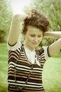 Сабина Бахишева фото #35