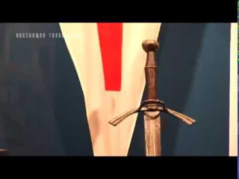 Как жили и воевали Тевтонские рыцари Основатели германской Восточной Пруссии