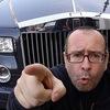 Помощь в выборе, осмотре, покупке авто - Барнаул