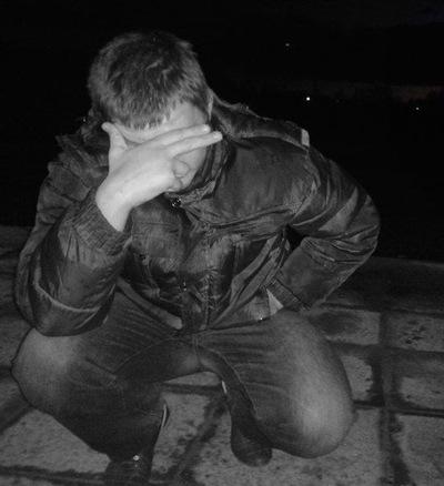 Илья Родионов, 1 ноября 1996, Торжок, id165649444