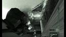 Tom Clancy`s Splinter Cell: Pandora Tomorrow прохождение. Продвижение по лагерю