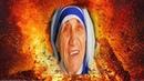 Закулисье мировой благотворительности Ангел из Ада