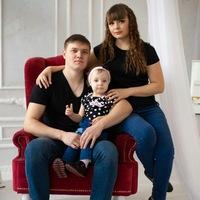 Максим Иванов фото