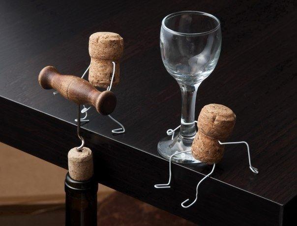 Метод лечения алкоголизм