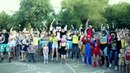 Harlem Shake vs Gangnam Style г Комсомольск на Амуре
