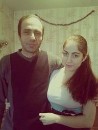 Джемал Шаинидзе, 2 сентября 1966, Мариуполь, id212767501