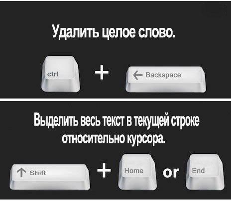 https://pp.userapi.com/c543105/v543105661/469b5/lrXGbVhPPVU.jpg