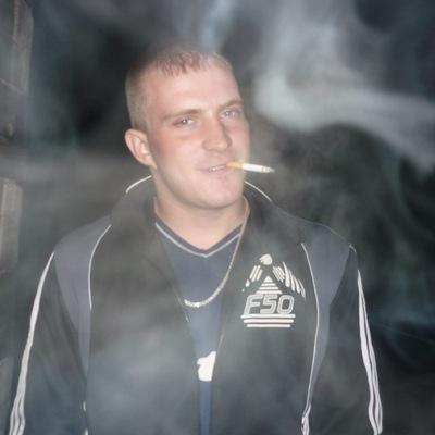 Александр Орлов, 4 июня 1993, Архангельск, id64140056