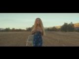 Kehlani - Honey Official Video