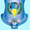 Казахская Академия Спорта и Туризма