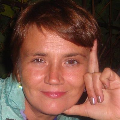 Ирина Лукьянова, 22 мая 1987, Саратов, id27990387