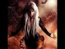 Ангел - Хранитель- Последний вампир