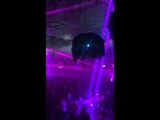 Amnesia, Ibiza. Maceo Plex