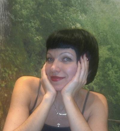 Анна Мосина, 8 марта , Самара, id164557114
