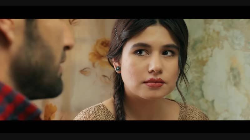 Singlim (ozbek film) 2018HD UzbekKliplarHD singlim uzbek HD