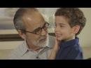 'Kidney voucher' enables kidney donation when needed UCLA Health Newsroom