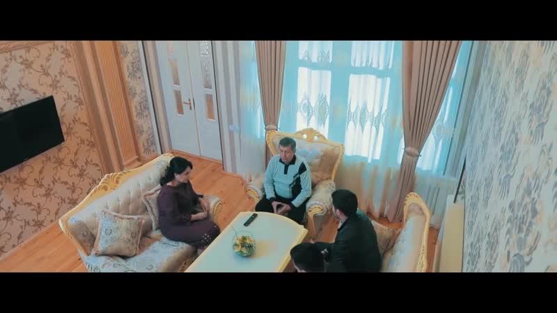 Yuragimdasan ozbek film Юрагимдасан узбекфильм
