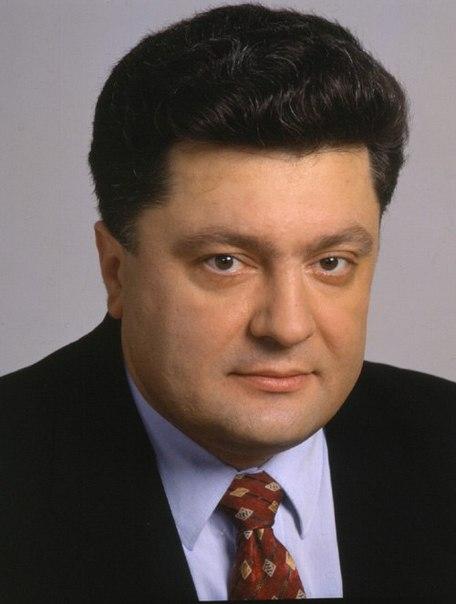 У Украины сегодня есть три системных врага - российская агрессия, коррупция и популизм, - Гройсман - Цензор.НЕТ 5024