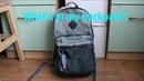 Что в моем рюкзаке / Whats in my backpack♥