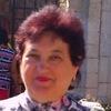 Maria Khoroshikh