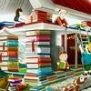 Детская библиотека №11 г. Минска