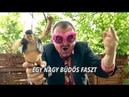 Tudósok - Mutass egy faszt (Official Video)