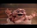 Dinosaurs (1991-1994) - Season 1 Intro