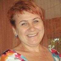 Татьяна Иванова, Тверь, id40607849