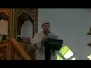 Любовь к Пророку (саллаллахьу г1алейхьи уасаллам)
