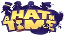 A Hat in Time Music Who Dun It OST Extended