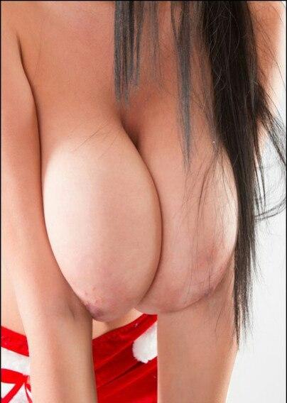 Fairygranny com noa has huge tits