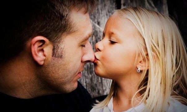 60 фраз, которые ОЧЕНЬ нужно говорить своему ребенку: ↪ Бесценные советы.