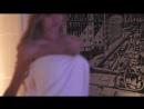 Hot Girls by Fedor Shmidt девочка ICON ЭРОТИКА бордель