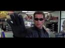 Следи за рукой Терминатор 3 Восстание машин 2003 HD 1