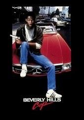 Superdetective en Hollywood<br><span class='font12 dBlock'><i>(Beverly Hills Cop)</i></span>