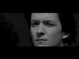 Feder  Goodbye feat. Lyse (Original Mix)