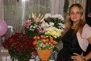 Анастасия Чернова фото #43