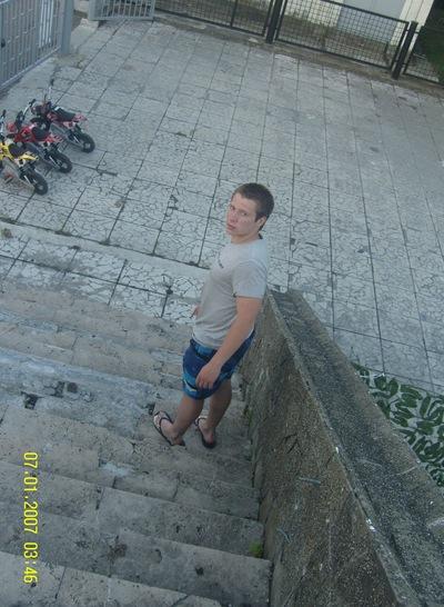 Михаил Шепыкин, 5 июня , Брянск, id63092442