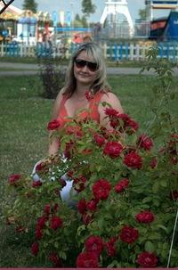 Наташа Морковкина, 5 сентября 1981, Вологда, id52465428