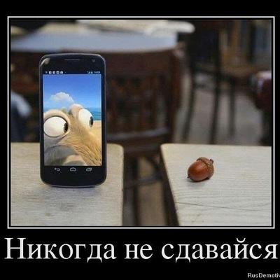 Андрей Черненко, 24 марта , Санкт-Петербург, id4793777